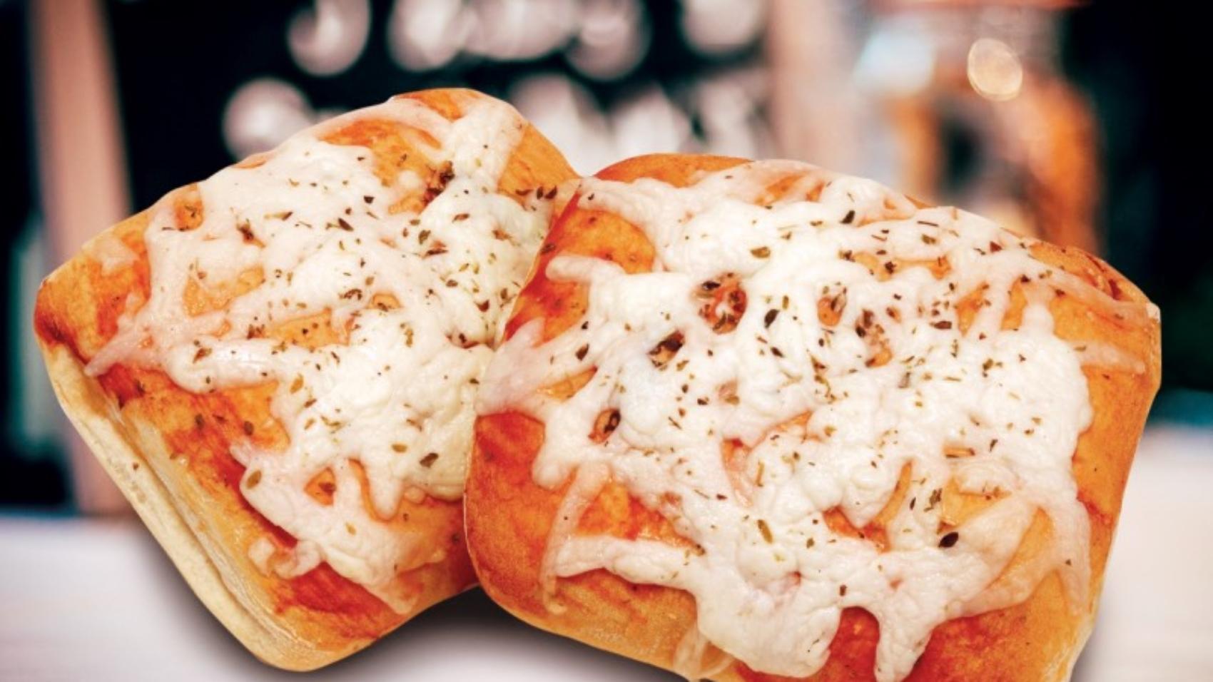 contadino pizzaiola